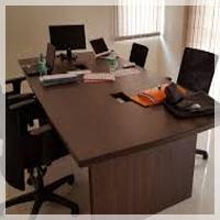 La nostra sede a Jaipur
